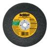 "DEWALT DW3521 7"" Mas Abrasive Blade"