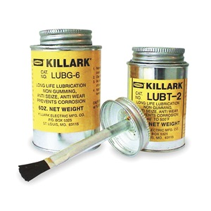 Killark LUBG-6