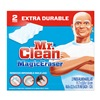 Magic Eraser 04249 2Ct Xpwr Magic Eraser