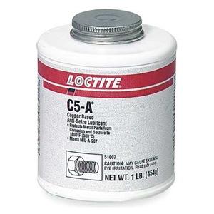 Loctite 51144