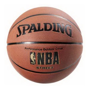 Spalding Sports Div Russell 63-249