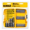 DEWALT DW2162 29Pc Screw Bit Set