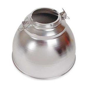 GE Lighting SGR-1025