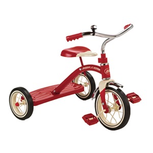 Radio Flyer Inc 34B