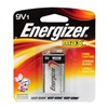Energizer 522BP Ever 9V Alk Battery