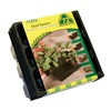 Plantation Products TR72 72PK Plas Cell Insert