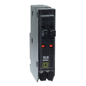 Square D By Schneider Electric QOT2020CP