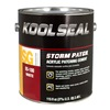 KST Coatings KS0085100-16 .9 Gal Wht Roof Patch