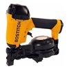Stanley Bostitch RN46-1 ROOFING NAILER COIL BOST