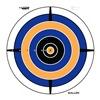 Allen Company 15205 12Pk Bullseye Target