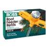 Easy Gardener Inc 14250 54Pk Acidlov Rootfeeder