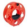 "Bayco Product Inc KW-110 11"" ORG CRD Stor Reel"