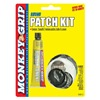 Bell Automotive Products Inc 22-5-08813-M Chem Seal Patch Kit, Pack of 6