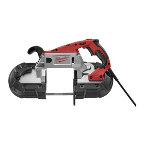 Milwaukee Elec Tool 6232-21