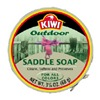 S C Johnson Wax 10906 3-1/8OZ Saddle Soap