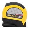 Stanley STHT30825 25' Leverlock Tape Rule
