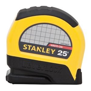 Stanley STHT30825
