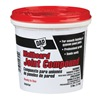 DAP 10100 Qt Joint Compound