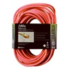 Coleman Cable 02549-88-77 100' 12/3 Pnk Ext Cord