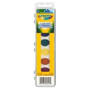 Crayola Llc 53-0525