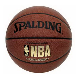 Spalding Sports Div Russell 64-435