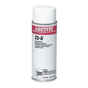 Loctite 51003