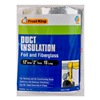 Thermwell Products SP55 12x15 FBG Insulation
