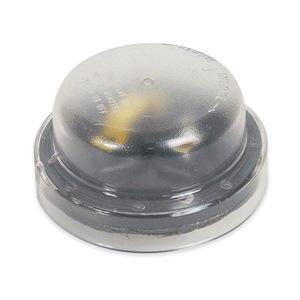 GE Lighting SCCL-PECTL003