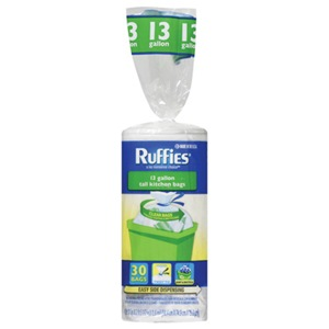 Ruffies 981587