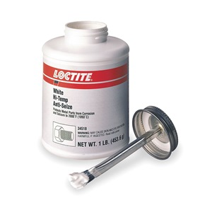 Loctite 34518