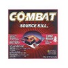 Dial Corporation 41913 8CT Combat Roach System