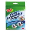 3m Company 832 2PK5x1/2 Easy Erase Pad
