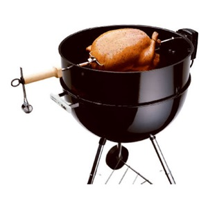 Weber-Stephen Products 2290
