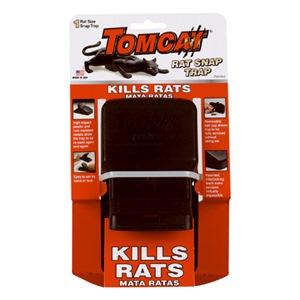 Tomcat 33525
