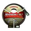 Teknor-Apex Company 9844-50 3/4X50 Neverkink Hose