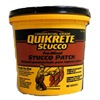 Quikrete Companies 865032 Qt Pre Mix Stucco Patch