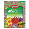 Hoffman A H  Inc/Good Earth 16002 8QT Hortic Vermiculite