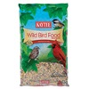 Kaytee Products Inc 100033630 10LB Wild Bird Food, Pack of 4