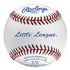 Rawlings RLLB1 Off Little Lea Baseball