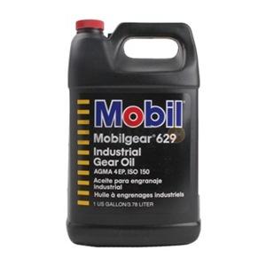 Exxonmobil MOBILGEAR 629