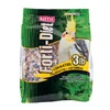 Kaytee Pet 100509802 3LB Cockatiel Food