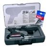Weller D550PK Soldering Gun Kit