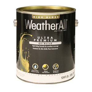 WeatherAll XHGN-GL