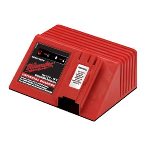 Milwaukee Elec Tool 48-59-0255