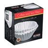 Bunn BCF100-B 100Pk Coff Filter