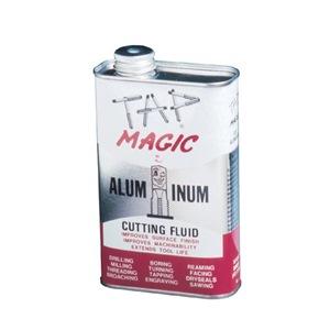 Tap Magic 20016A