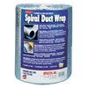 "Reflectix Inc DW1202504 DUCT INSULATION12""X25'"