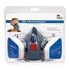 3M 7513PA1-A Lg Pro Respirator