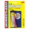 Bell Automotive Products Inc 22-5-08812-MCS6 EZ 6PC Bike Patch Kit, Pack of 6