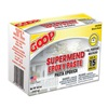 Eclectic Products Inc 5330061 16Oz Supermend Epoxy